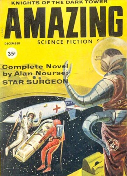 Amazing Science Fiction December 1959-small