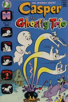 Casper_and_The_Ghostly_Trio_Vol_1_3