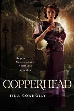Copperhead-small