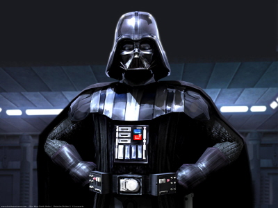 Darth Vader-small