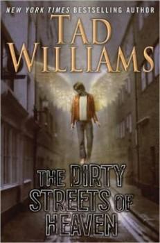 Ditry Streets
