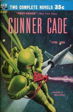 Gunner Cade-small