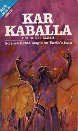 Kar Kaballa-small