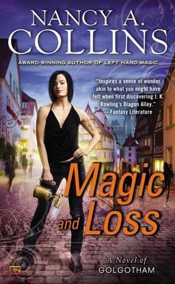 Magic and Loss-small