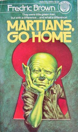 Martians Go Home-small