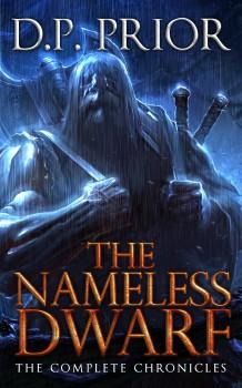 Nameless_chronicles
