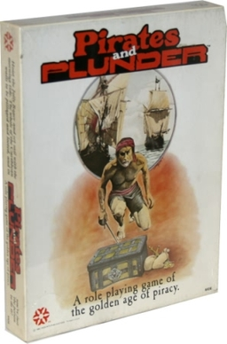 Pirates and Plunder box-small