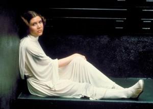 Princess-Leia-300x213