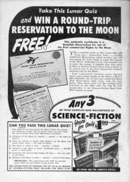 Science Fiction Book Club Moon-Tour reservations-small