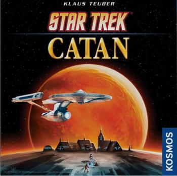 Star Trek Catan-small