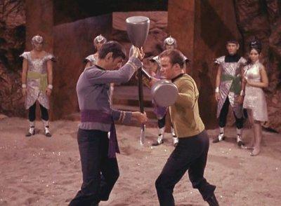 Star Trek fight-small