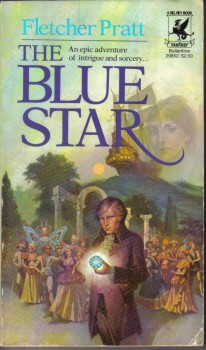 The Blue Star 2