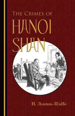 The Crimes of Hanoi Shan-small