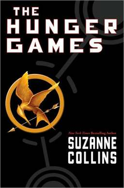 The Hunger Games-small