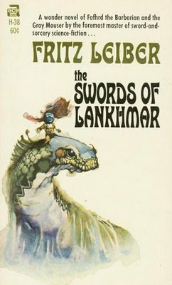 The Swords of Lankhmar-small