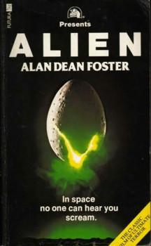 alien-alan-dean-foster