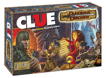 12d9_dungeons_and_dragons_clue_box