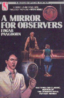A Mirror for Observers-small