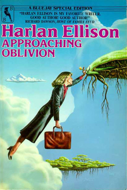 Approaching Oblivion-small