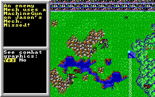 Battletech battle screen-small