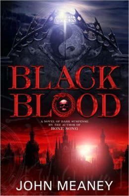 Black Blood-small