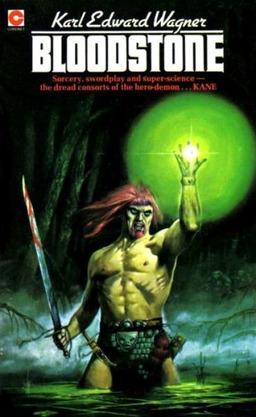 Bloodstone Corgi edition-small