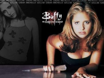 Buffy-the-Vampire-Slayer-small