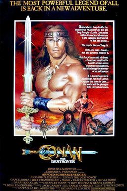 Conan the Destroyer-small
