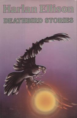 Deathbird Stories-small
