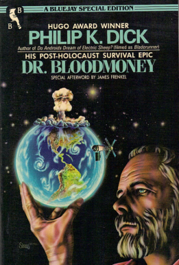 Dr. Bloodmoney-small