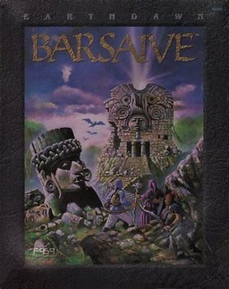 Earthdawn Barsaive-small