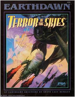 Earthdawn Terror in the Skies-small