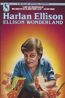 Ellison Wonderland-small