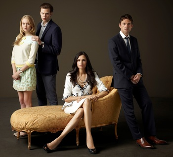 Hemlock Grove cast-small