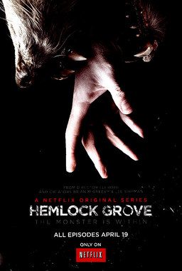 Hemlock Grove-small