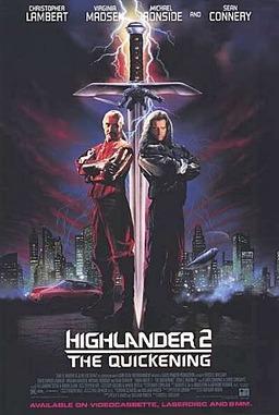Highlander II The Quickening-small