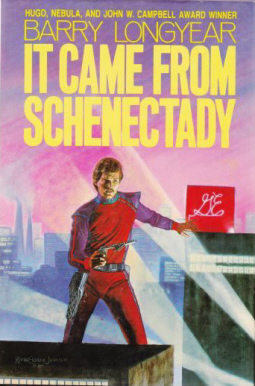 It Came from Schenectady-small