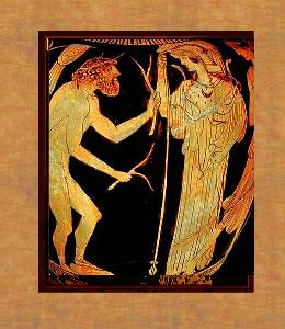 Odysseus-and-Athena-Vulci-HS