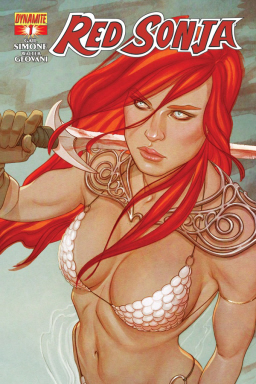 Red Sonja 1-small