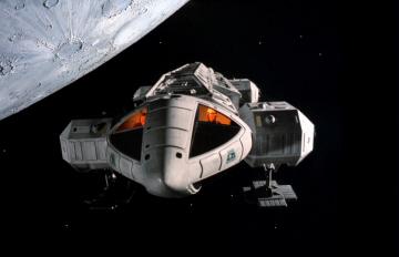 Space 1999 eagle-small