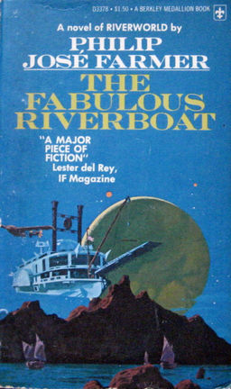 The Fabulous Riverboat-small