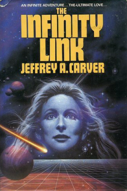 The Infinity Link-small