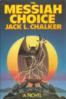 The Messiah Choice-small