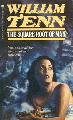 The Square Root of Man-small