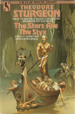 The Stars are the Styx-small