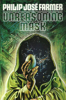 The Unreasoning Mask-small