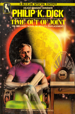 Time Out of Joint-small
