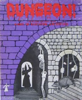 dungeongame1975