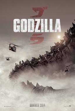 godzilla 2014 poster-small
