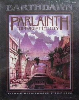 parlainth-small